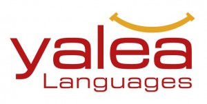 Yalea Languages Logo