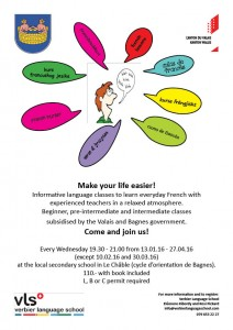 french classes commune flyer and registration form eng